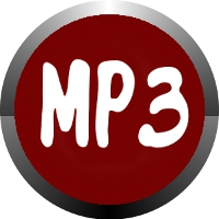 button-mp3 fisarmonica mazurka