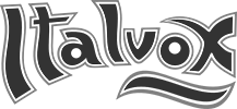 Italvox Logo